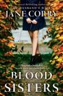 Blood Sisters Cover Image