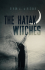 The Hatak Witches (Sun Tracks  #88) Cover Image
