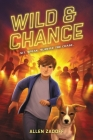 Wild & Chance Cover Image