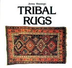 Tribal Rugs Cover Image