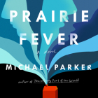 Prairie Fever Cover Image