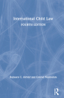 International Child Law Cover Image