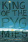 King of the Pygmies Cover Image