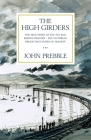 The High Girders Cover Image