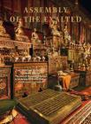 Assembly of the Exalted: The Tibetan Shrine Room from the Alice S. Kandell Collection Cover Image