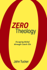 Zero Theology Cover Image