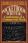 Pocketbook Writer: Confessions of a Commercial Hack Cover Image
