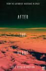 After the Flare (Nigerians in Space) Cover Image