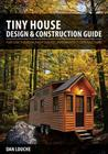 Tiny House Design & Construction Guide Cover Image