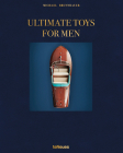 Ultimate Toys for Men Cover Image
