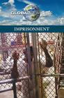 Imprisonment (Global Viewpoints) Cover Image