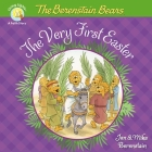 The Berenstain Bears the Very First Easter Cover Image