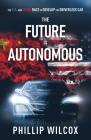 The Future is Autonomous Cover Image