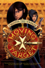 Moving Target Cover Image