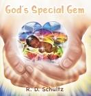 God's Special Gem Cover Image