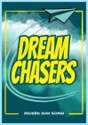 Dream Chasers Cover Image