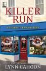 Killer Run Cover Image