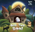 One, Two... Boo! Cover Image