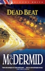 Dead Beat: A Kate Brannigan Mystery Cover Image