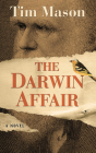 The Darwin Affair Cover Image