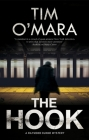 The Hook (Raymond Donne Mystery #5) Cover Image