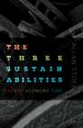 The Three Sustainabilities: Energy, Economy, Time Cover Image