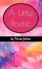 A Little Poetic Cover Image