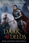 By Dark Deeds Cover Image