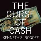 The Curse of Cash Lib/E Cover Image