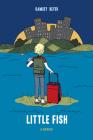 Little Fish: A Memoir Cover Image