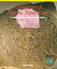 Calendars of Native Americans: Timekeeping Methods of Ancient North America (Math for the Real World: Proficiency) Cover Image