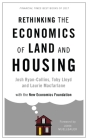 Rethinking the Economics of Land and Housing Cover Image