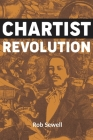 Chartist Revolution Cover Image