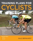 Training Plans for Cyclists Cover Image