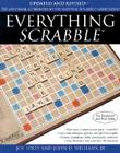 Everything Scrabble Cover Image