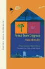 Freed from Disgrace: Kalankmukti (Oxford India Collection) Cover Image