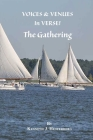 Voices and Venues in Verse: The Gathering Cover Image