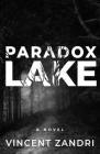 Paradox Lake Cover Image
