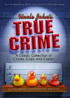 Uncle John's True Crime Cover Image