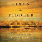 Simon the Fiddler Lib/E Cover Image