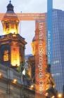 Un día en Santiago de Chile: Historia, significado, historia del significado Cover Image