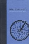 Novels II of Samuel Beckett: Volume II of the Grove Centenary Editions (Works of Samuel Beckett the Grove Centenary Editions #2) Cover Image