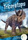 Triceratops Cover Image