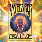 Raybearer Cover Image