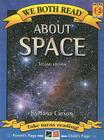 About Space Cover Image