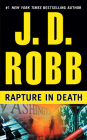 Rapture in Death Cover Image