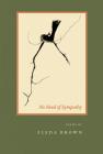 No Need of Sympathy (American Poets Continuum) Cover Image