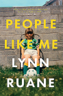 People Like Me Cover Image