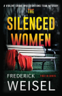 The Silenced Women Cover Image