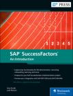 SAP Successfactors: An Introduction Cover Image